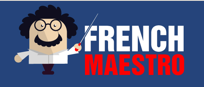 FrenchMaestro